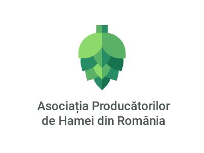 Asociația Producătorilor de Hamei din România