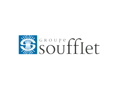 Soufflet Malt România